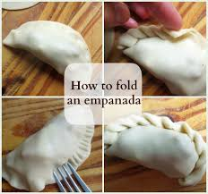 where to find empanada wrappers empanadas the pocket food recipe apple pie panadas