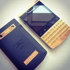 apple iphone 5s 64gb gold samsung galaxy s5 and blackberry porsche