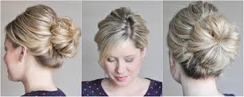 hairdos for 40 yr olds medium hairstyles vpfashion