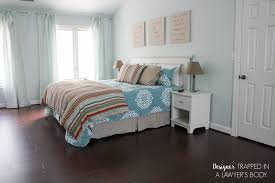 Laminate Bedroom Flooring New Select Surfaces Floor For Our Bedroom Designer Trapped