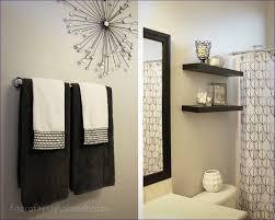 bathroom wonderful dark grey bathroom ideas white and silver