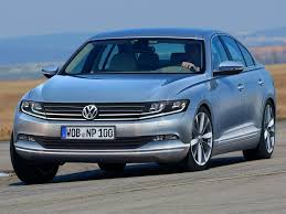 volkswagen usa 2018 vw passat tdi usa redesign and release new cars
