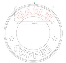starbucks coffee cup template 28 images starbucks coffee cup