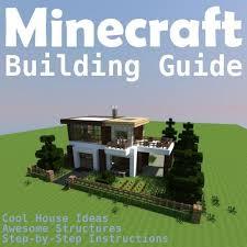 house ideas minecraft 25 best minecraft building guide ideas on pinterest minecraft