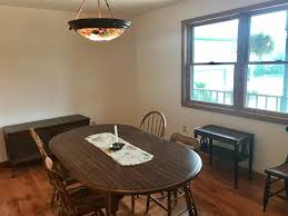 130 kane rd st albans town vermont coldwell banker hickok
