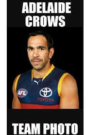 Power Meme - the funniest crows and power memes after round 8 adelaide now