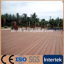 bali wood flooring bali wood flooring suppliers and manufacturers