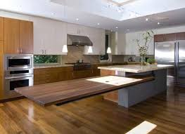 permanent kitchen islands permanent kitchen island kitchen kitchen island with cutting board