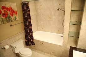 bathroom ideas diy cost of bathrom remodel with built in bathtub