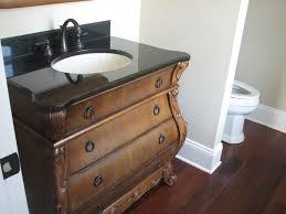 Installing Bathroom Vanity Cabinet - installing bathroom base cabinet luxury bathroom design