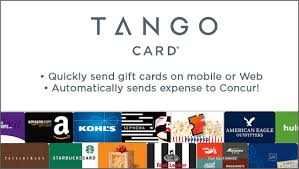 app gift cards appcenter gift cards by card