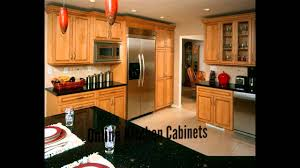 Online Kitchen Cabinets by Online Kitchen Cabinets Youtube