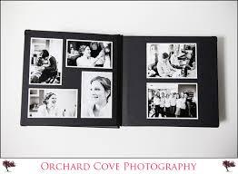 white wedding album kurt beth s queensberry wedding album vt wedding photographer