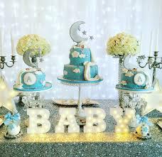 twinkle twinkle baby shower theme twinkle twinkle baby shower twinkle twinkle