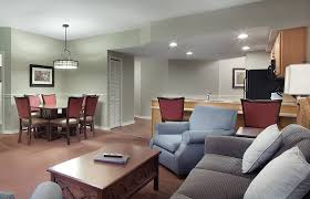2 bedroom suites in branson mo wyndham branson at the meadows