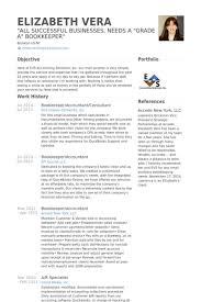 charge resume charge bookkeeper resume sle cv for bookkeeper matchboard co