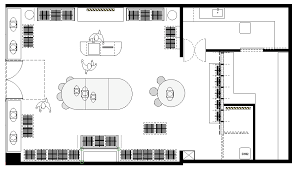 clothing store floor plan layout clothing boutique floor plan clothing store layout floor plan