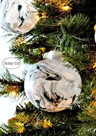 diy cupcake christmas ornaments first home love life