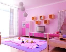 Vastu For House Best Colors For Home Interiorspaint Interior According To Vastu