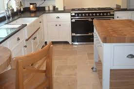 free standing kitchen counter stand alone kitchen units for sale small free standing kitchen