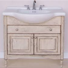 Bathroom Empire Reviews Bathroom Vanities By Empire Kitchensource Com