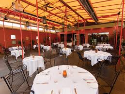 Patio Dining Restaurants by Outdoor Dining In Pittsburgh Summer 2014 Edition Whirl Magazine