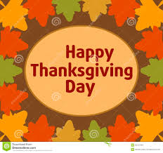 usa thanksgiving day autumn thanksgiving day background stock photos image 34707043