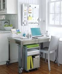 Small Office Home - five small home office ideas u2013 day dreaming and decor