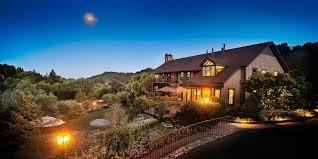 Bed And Breakfast Sonoma County Best B U0026bs In America Business Insider
