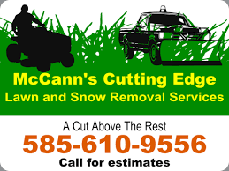 Cutting Edge Lawn And Landscaping by Mccanns Cutting Edge Lawn Care Landscaping Old Bluefield Rd
