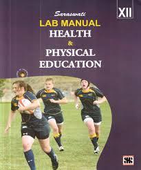 buy lab manual phy edu tb 12 e 165 16 educational book