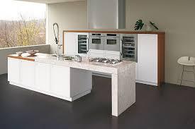 Cork Kitchen Floor - dark cork flooring kitchen and dark cork kitchen flooring kitchen