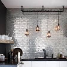 home depot indoor lighting 13 best island lighting images on pinterest island lighting