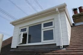 Dormer Loft Conversions Pictures Loft Conversions In Brighton Hove Shoreham Worthing And Sussex
