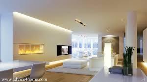 Rugs For Living Room Ideas Living Room Ideas Wall Lights For Living Room Rectangle White