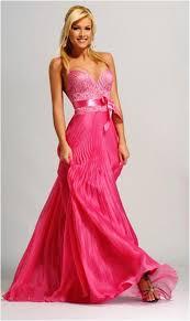 pink dress pink prom dress cheap pink prom dress