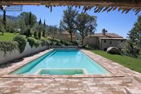 attractive swimming pool blueprints 6 villa outbuilding swimming