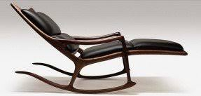 recliner rocking chairs foter