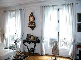 deco interieur cuisine rideau moderne design cuisine cuisine pour cuisine decorations 2