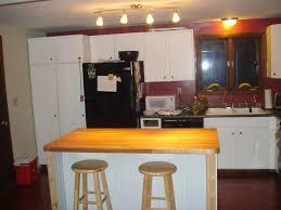 1 1 2 kitchen island