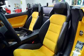 lamborghini car seat lamborghini lp 550 2 spyder car rental miami miami luxury