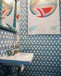 Bathroom Wallpaper Ideas A Creative Ideas In Decorating Classic Style Bathroom With