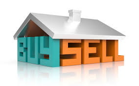 buy a home find houses for sale by licensed real estate agents