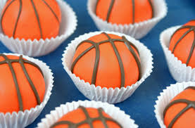 basketball baby shower cakes home party theme ideas