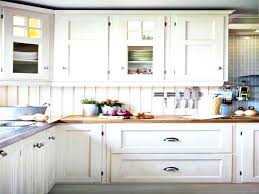 kitchen cabinets pulls and knobs discount black cabinet pulls and knobs kitchen hardware advice for your 3 5