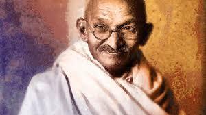 biography of mahatma gandhi summary biography of mahatma gandhi in hindi र ष ट रप त