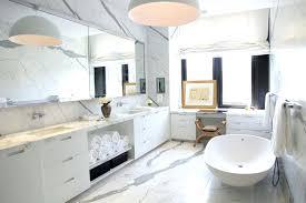 carrara marble bathroom designs small marble bathroom best bathrooms ideas on modern
