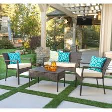 Furniture Outdoor Patio Patio Furniture Outdoor Seating Dining For Less Overstock