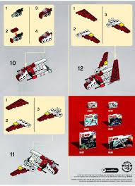 ferrari lego instructions 483 best lego v images on pinterest lego spaceship lego stuff
