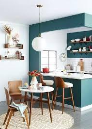 salon cuisine amenagement cuisine espace reduit 1 vie sans cuisinart cethosia me